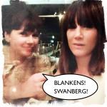 Blankens Swanberg
