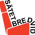 Sätet Bredvid